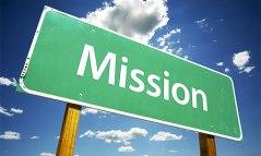 mission_sign