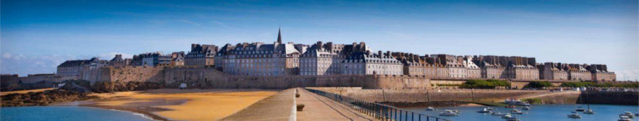 Eglise Protestante Évangélique Baptiste de St-Malo