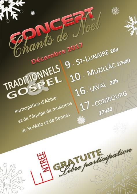Affiche concert de Noël_17_4 dates_pour facebook copie