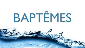 Bouton_Baptêmes.jpg