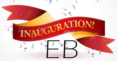 Bouton_inauguration.jpg