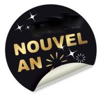 Bouton_Nouvel An.jpg
