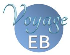 Bouton_voyages.jpg