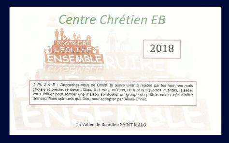 Calendrier EB_2018 copie