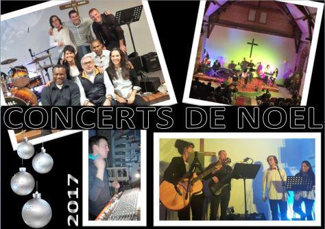 Equipe concerts 17