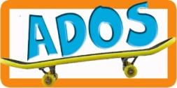 Logo Ados copie.jpg