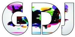 Logo GDJ.jpg