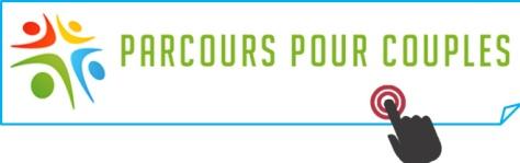 Logo Parcours Pour Couple