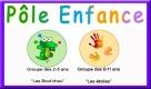 Logo Pôle enfance copie.jpg