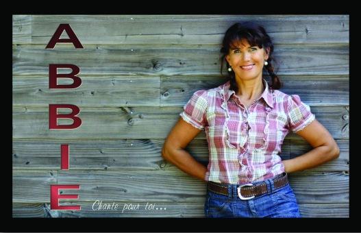 Affiche Abbie copie.jpg