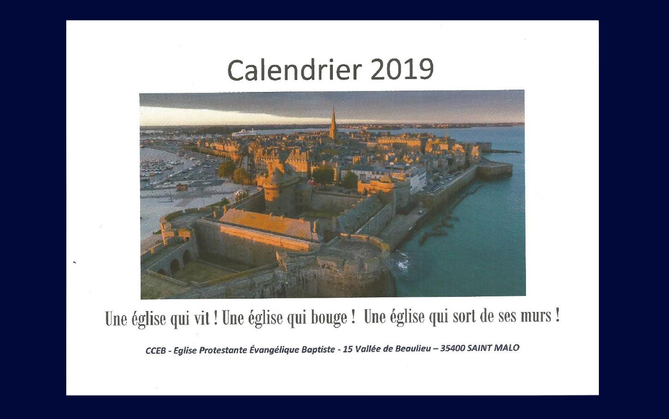 Calendrier eb_2019