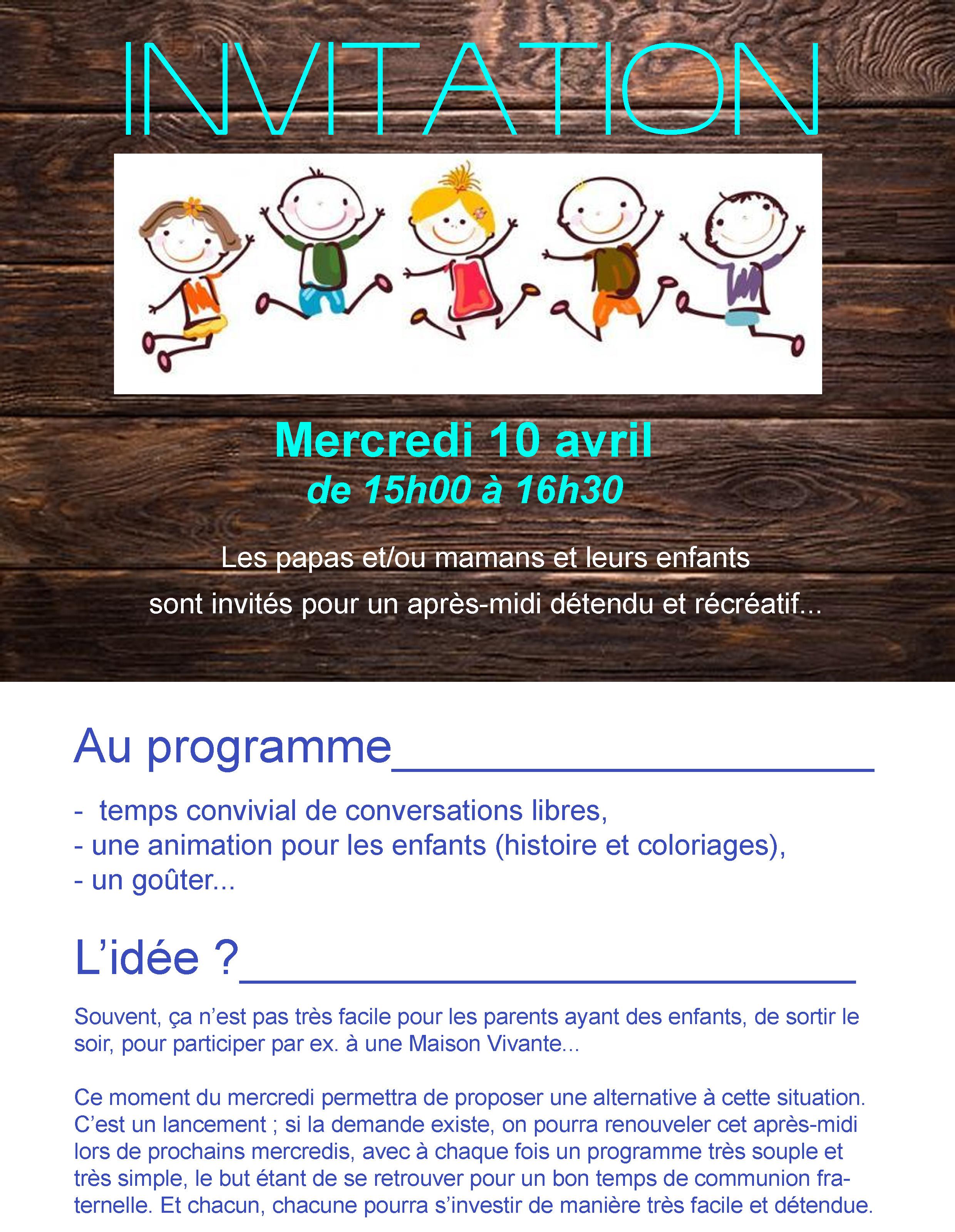 Invitation du mercredi_programme.jpg